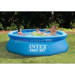 Bassein Intex Easy Set 305 x 76 cm